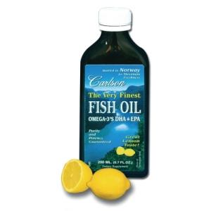carlson-fish-oil