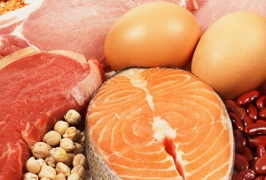 protein_foods